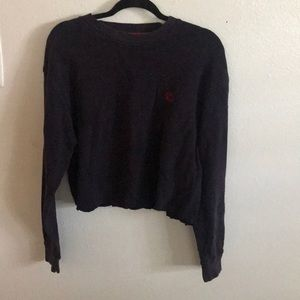 Other - Cropped thermal